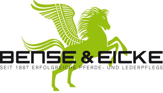 Bense&Eicke